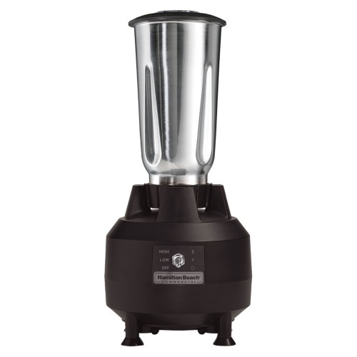 Hamilton Beach Commercial HBB909 909® 32 Ounce Bar Blender