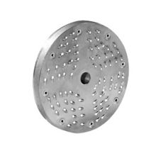 Boska Holland Fine 2-MM Plate Grater Disc for Cheese Grater Perfect