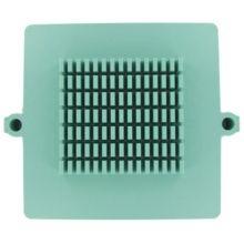 Silver King® 35586S Assembly Pusher Plate for SKK1 & SKK2