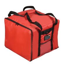 Rubbermaid® FG9F3800RED Proserve Medium Professional Delivery Bag