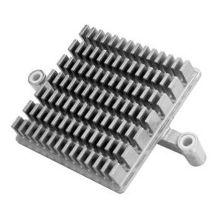 """NEMCO® 55486 Pusher Plate 1"""" Cube for LettuceKutter™"""