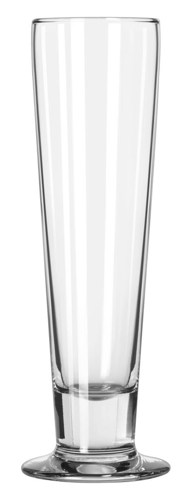 Libbey® 3823/69292 Catalina Tall 14.5 Ounce Beer Glass - 24 / CS