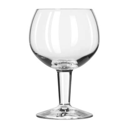 Libbey 14 Oz Grand Service Beer Glass