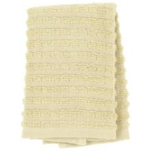"Ritz® 22985 Royale 12"" x 13.75"" Latte Dish Cloth"