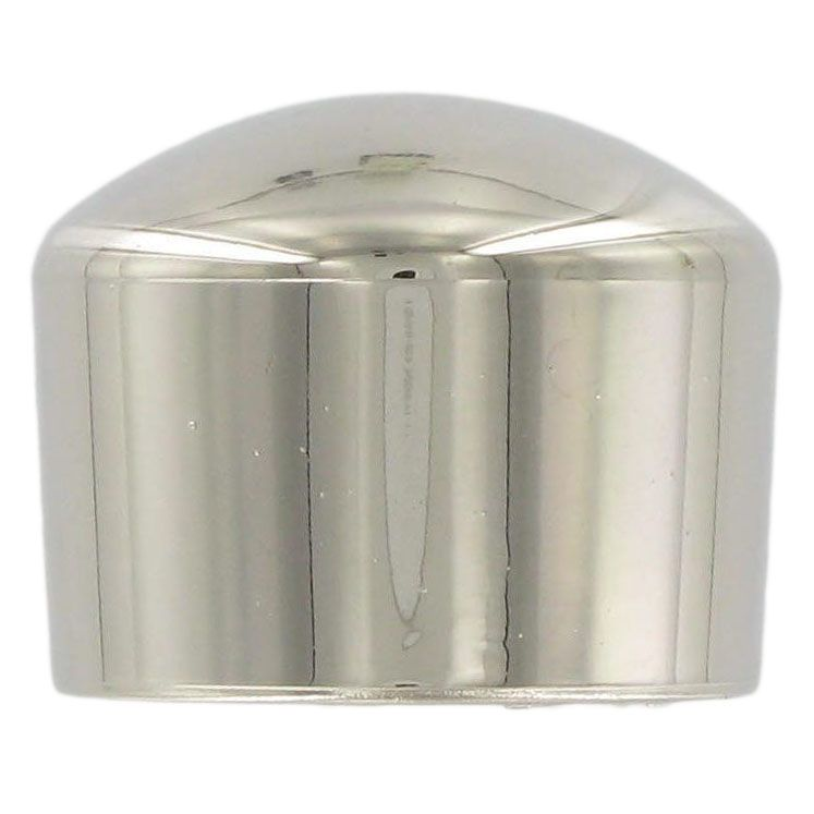 iSi 2002001 Silver Cap for Soda Siphon