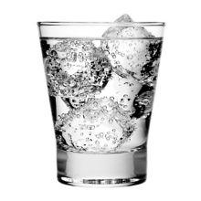 Anchor Hocking® 90234 Omega™ 12 Oz. Rocks Glass - 12 / CS