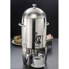 American Metalcraft ALLEGCU2 Allegro™ S/S 11 Qt Coffee Urn