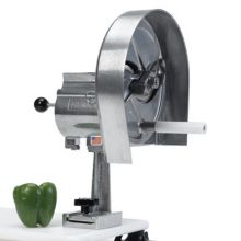 "NEMCO® 55200AN-6 Easy Slicer™ 3/16"" Fixed Cut Slicer"