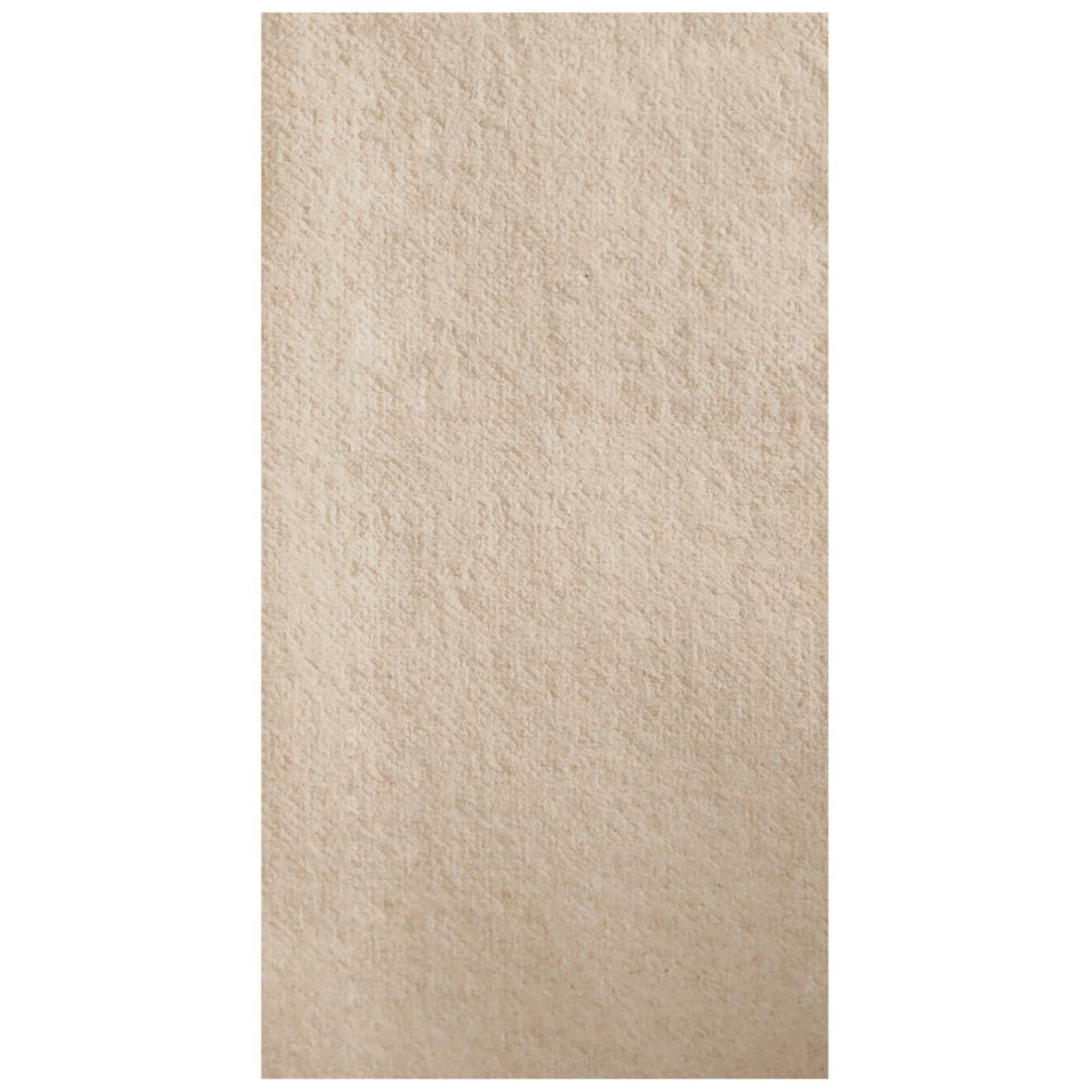 "Hoffmaster® 856787 Linen-Like 12"" x 17"" Towel - 500 / CS"