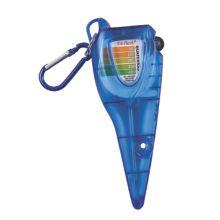 San Jamar® SFC1250QT Saf-Check® Quaternary Measure System