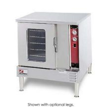 Southbend EH-10SC Marathoner Gold Electric 240V Convection Oven