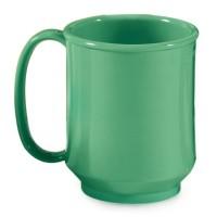 Melamine Mugs & Cups