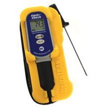 Deltatrak® 25052/25056 Scientific Flashcheck Thermocouple Kit