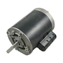 Robot Coupe® R239 Motor for R 2 Food Processor