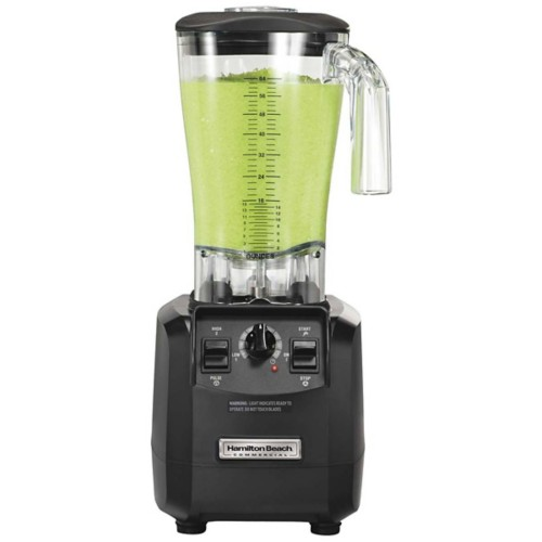 Hamilton Beach HBH550 Fury™ 64 Oz. High-Performance Blender