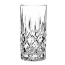 Nachtmann N91703 Noblesse 13.25 Ounce Longdrink Glass - 12 / CS