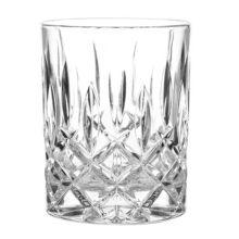 Nachtmann N91710 Noblesse 9.75 Ounce Whiskey Glass - 12 / CS