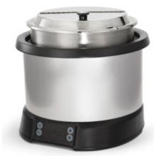 Vollrath® 74110110 Mirage® 11 Quart Induction Rethermalizer