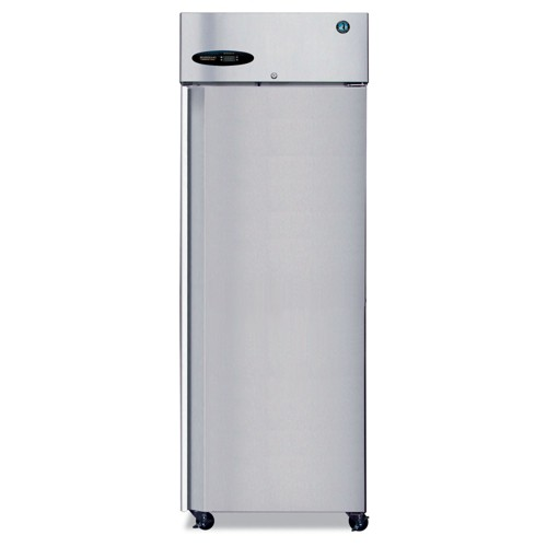 Hoshizaki CR1S-FS One-Section Reach-In 23.3 Cu Ft Refrigerator