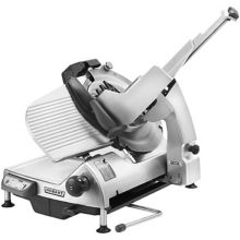 Hobart HS7N-1 120V Automatic .5 HP Slicer with Non-Removable Knife