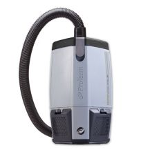 ProTeam 107363 ProVac® FS 6 Backpack Vacuum