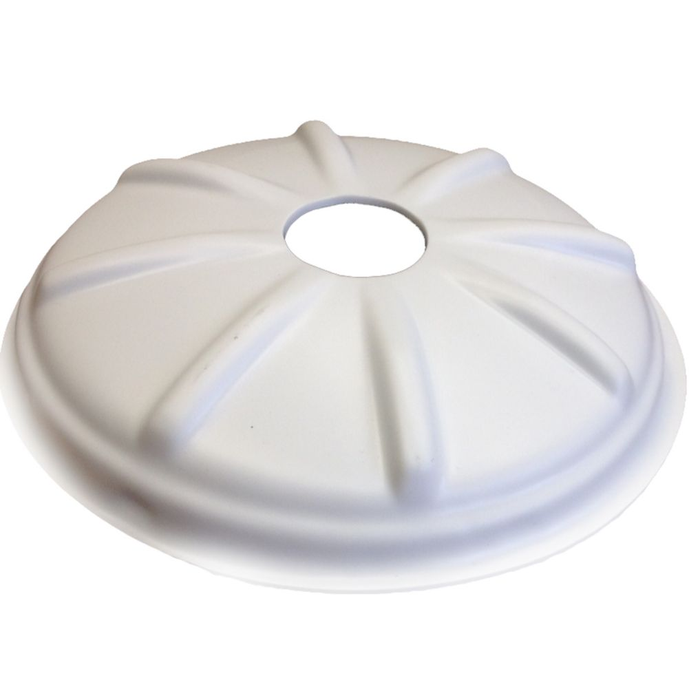 Impact Innovations LID-PBS Lid for Peanut Butter Pump