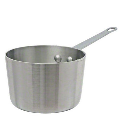 Vollrath® 7342 Arkadia™ 2.75 Quart Sauce Pan