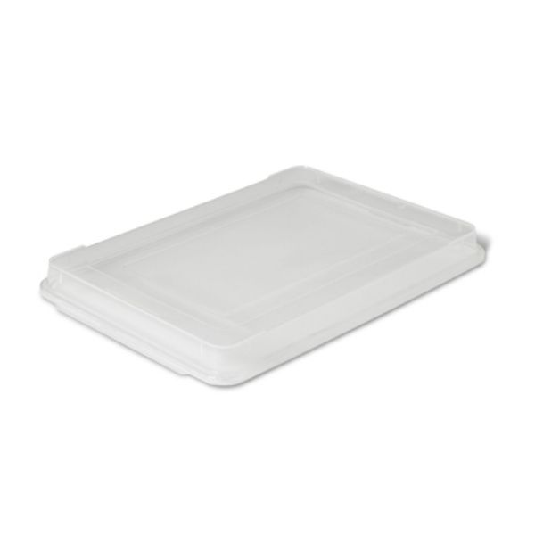 Vollrath® 5303CV Snap Fit 1/2 Size Sheet Pan Cover