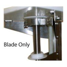 Healix 84 EZCut Pineapple 84MM Replacement Blade
