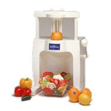 Sunkist Growers S-106 Sectionizer 6 Slice Apple Wedge with Corer