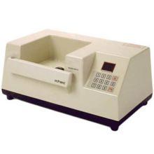 Edhard Corporation P-4012 P-Series 120V Power Base for Filler Unit