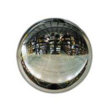 Se-Kure Controls CVI-16-4DP Wide View Convex Mirror