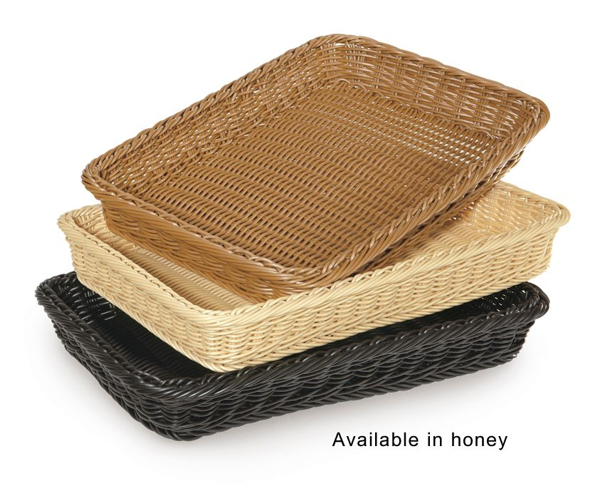 G.E.T. WB-1509-HY Polyweave Honey 18