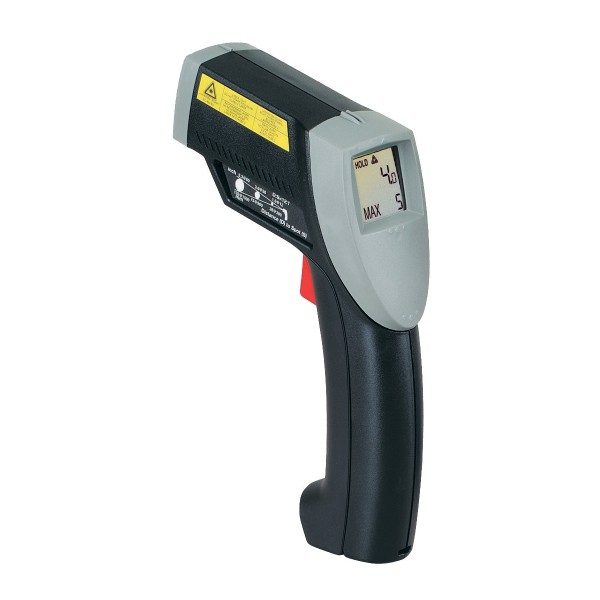 KM842 Infrared Thermometer