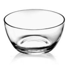 "Luigi Bormioli RM103 Michelangelo 5.5"" Individual Bowl - 16 / CS"