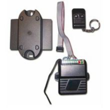 Sato 3809024 Wireless Upgrade Kit with Receiver