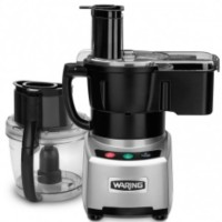 WFP16SCD Heavy-Duty Food Processor