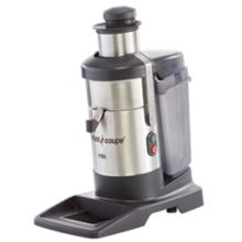 Robot Coupe® J100 ULTRA 120V 1/3 HP Automatic Juicer