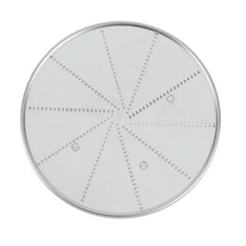 Waring Products WFP16S16 Grating Disc for WFP16SCH Food Processor