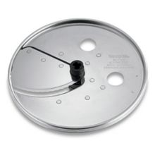 Waring Products WFP16S10 Adjust Slicing Disc for WFP16S Food Processor