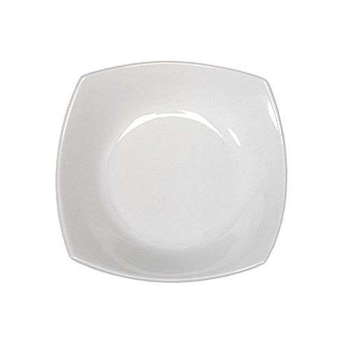 Vertex® China AV-N5 Ventana White 4 Oz Normandie Bowl - 36 / CS