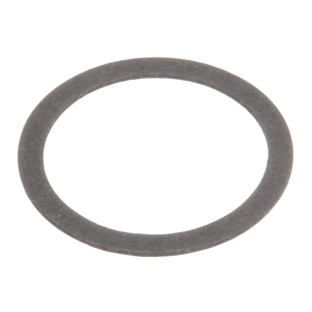 Cambro 45307 Replacement Fiber Washer for Ultra Camtainers