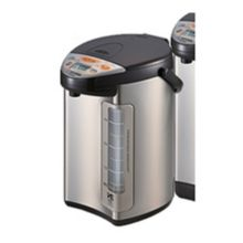 Zojirushi CV-DCC40 VE® Hybrid Water Boiler & Warmer
