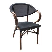 Plantation Prestige 2131100-0480 Antigua Dining Chair