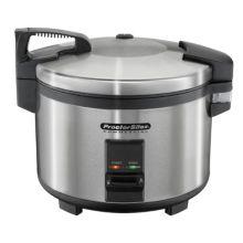 Proctor Silex® 37540 40 Cup Rice Cooker / Warmer