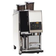BUNN® 43400.0036 Sure Tamp 2-Step Superautomatic Espresso Set