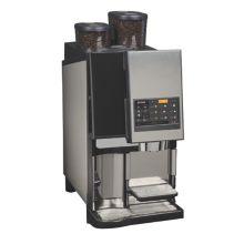 BUNN® 43400.0536 Sure Tamp 1-Step Superautomatic Espresso Set