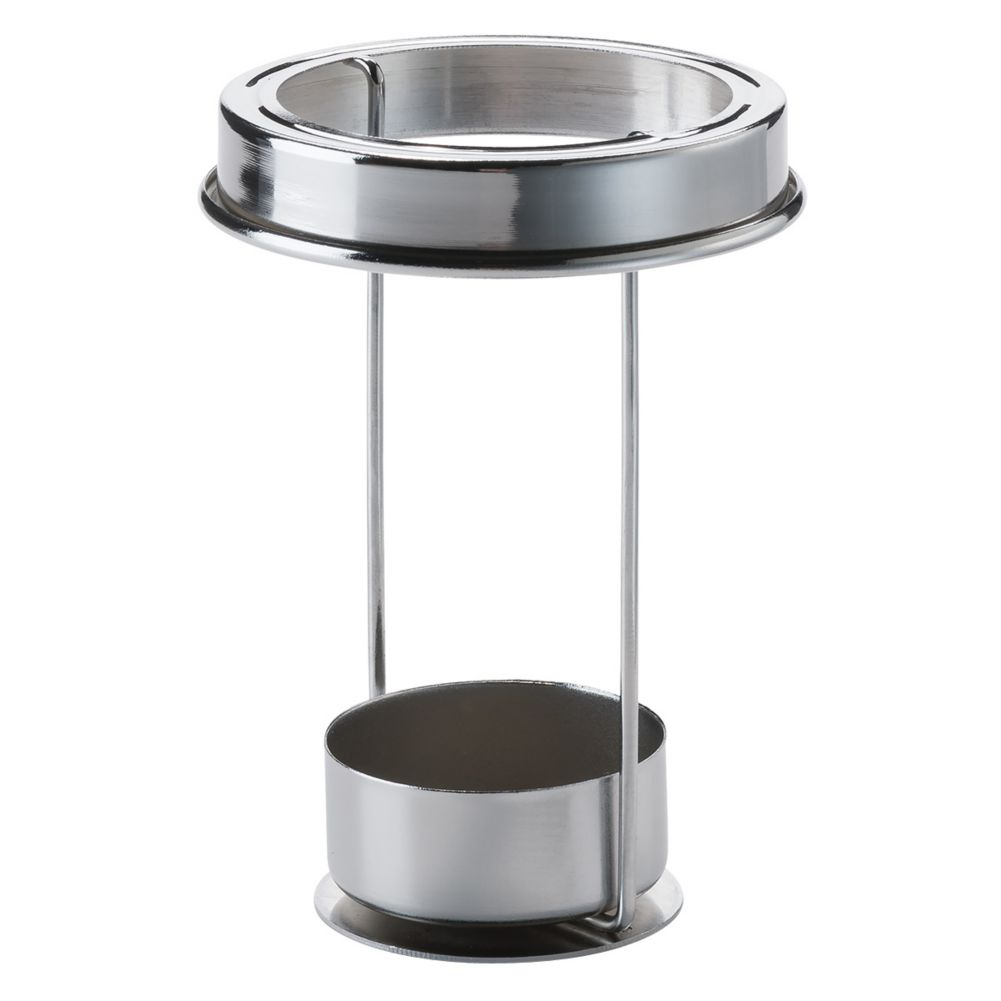 "Hollowick® 1601PC Firefly™ 4.38"" Tealight Cradle"