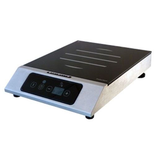 Equipex GL1800C Adventys Cheetah 120V Electric Induction Cooker