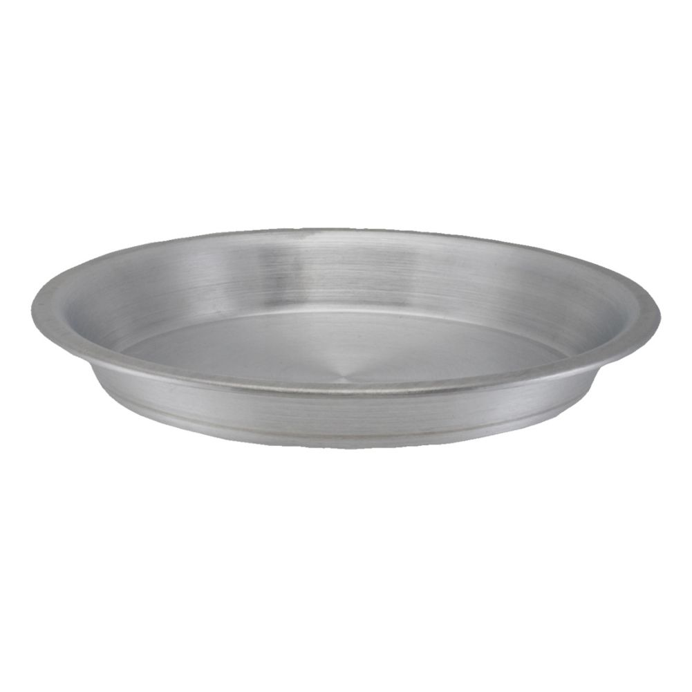 "Libertyware APP11 3000 Series 20 Ga 11"" x 1-1/4"" Pie Pan"